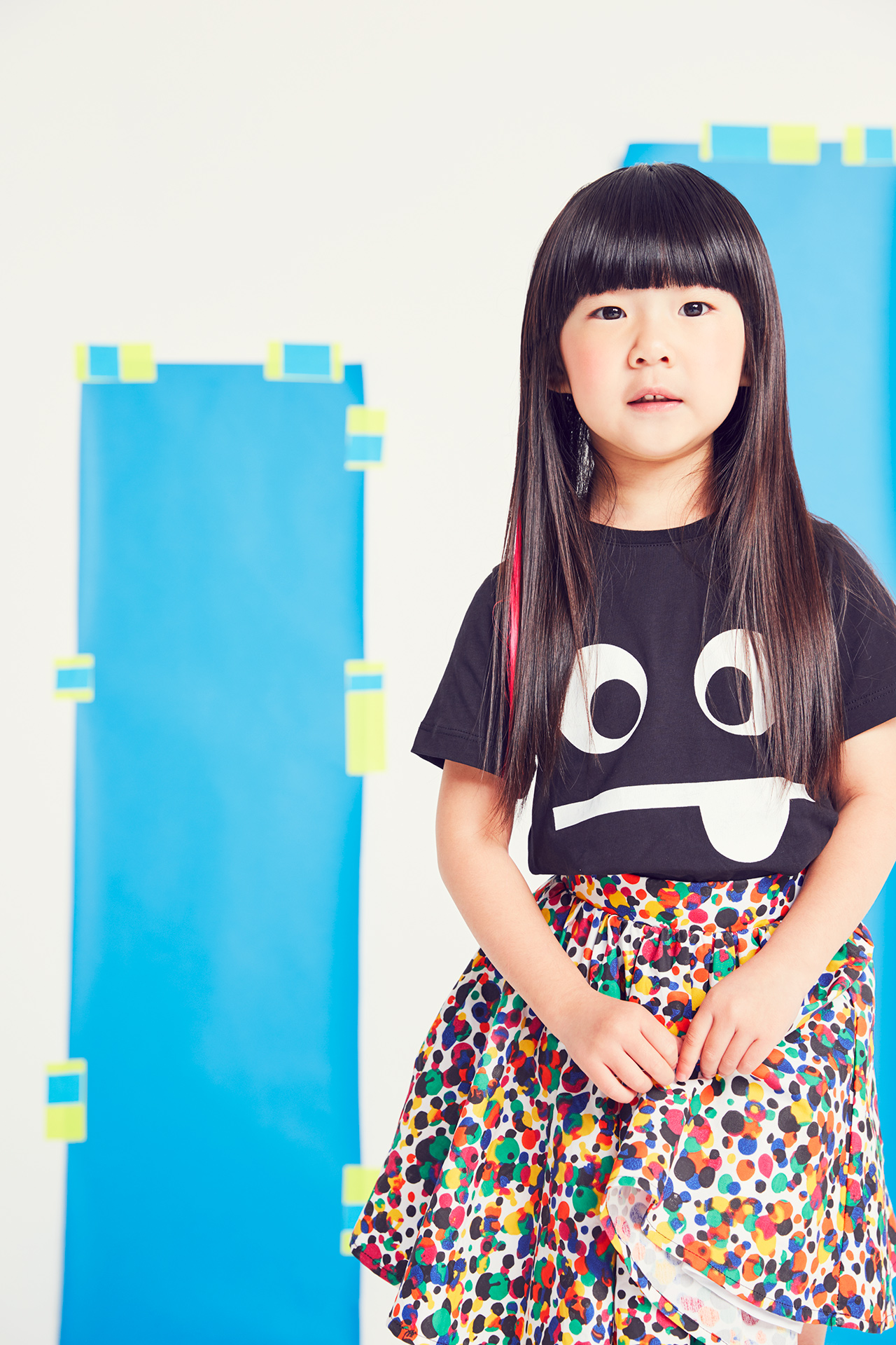 Smallish_kids fashion_FineLine_editorial_3