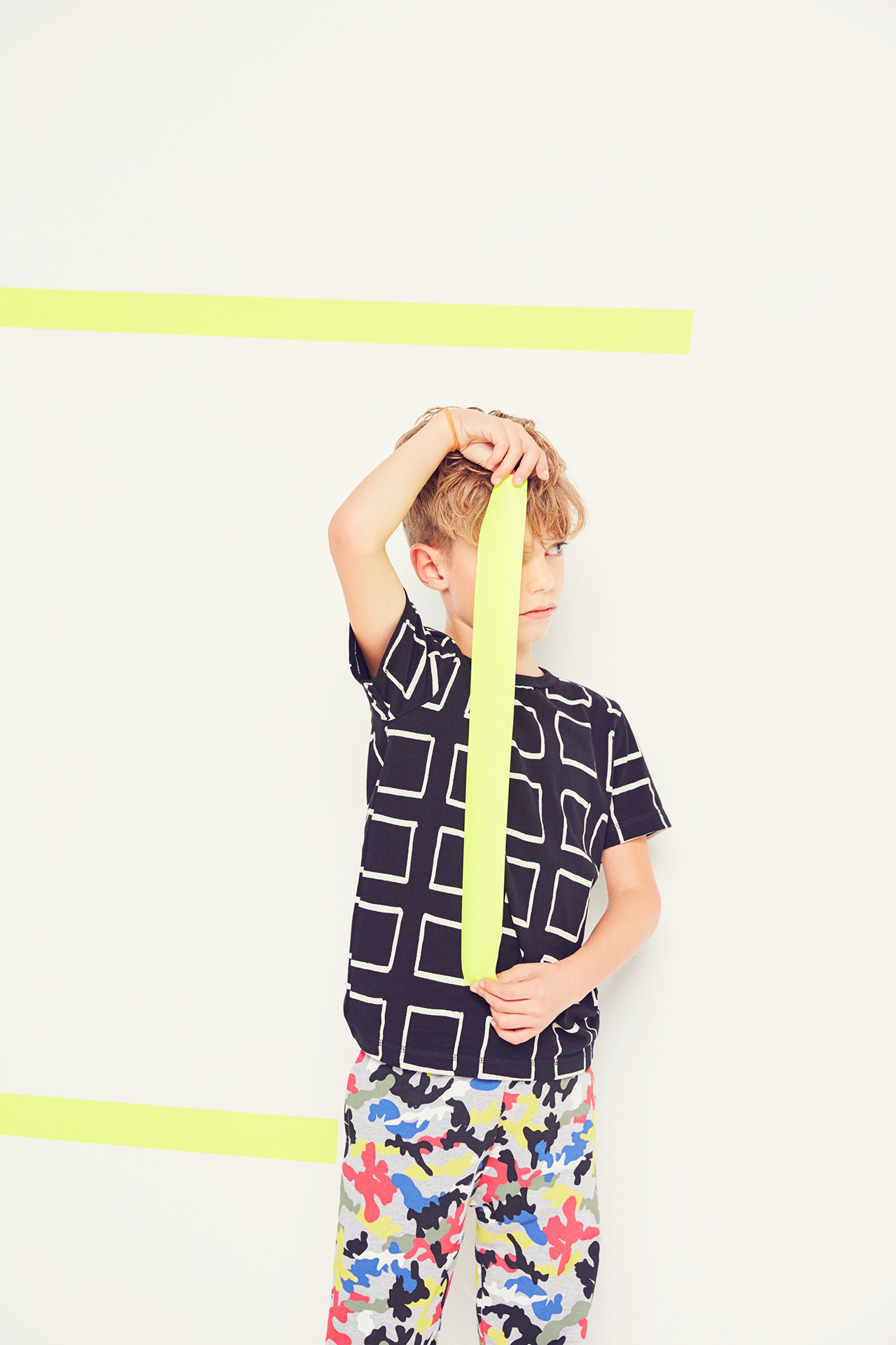 Smallish_kids fashion_FineLine_editorial_1