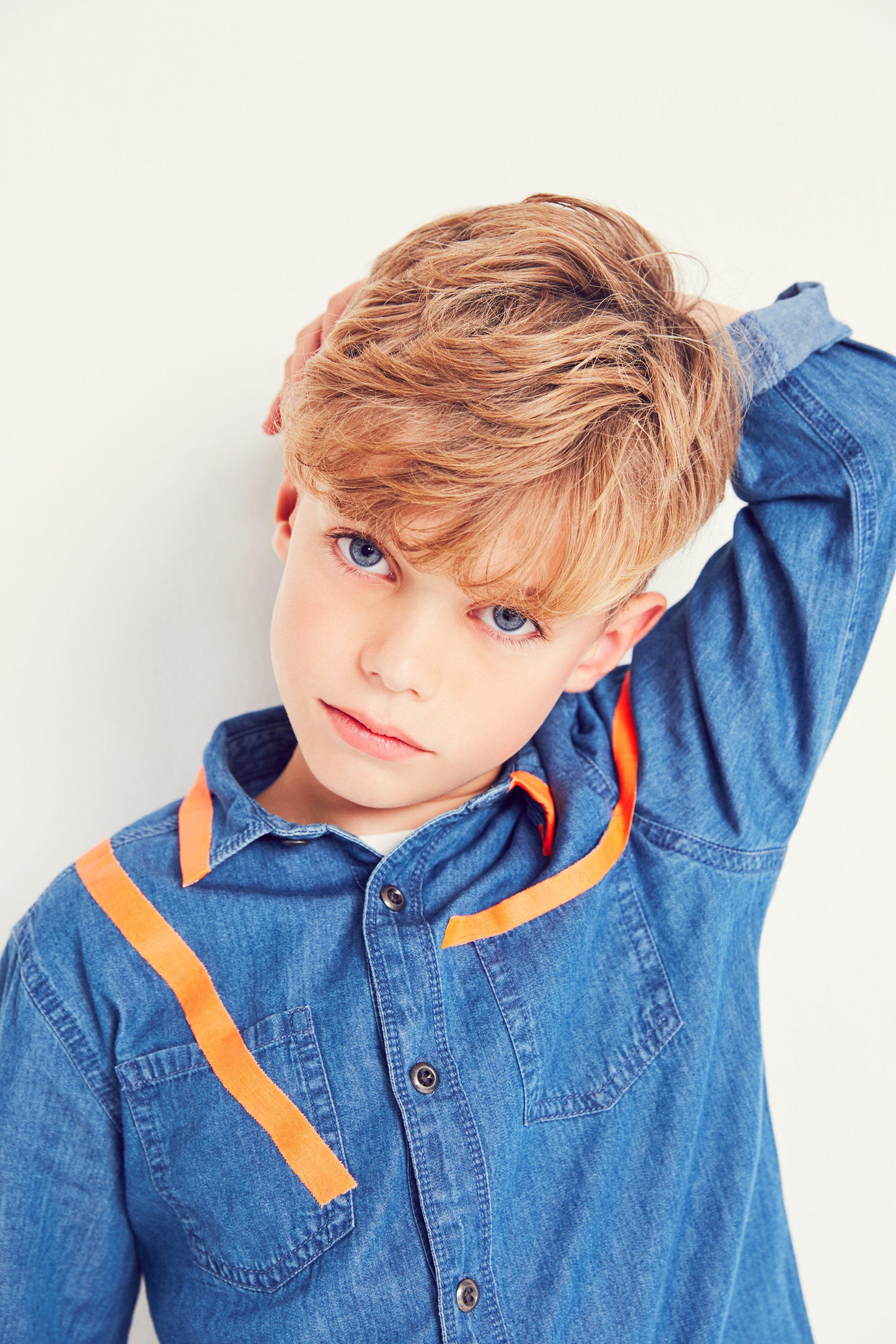 Smallish_kids fashion_FineLine_editorial_5