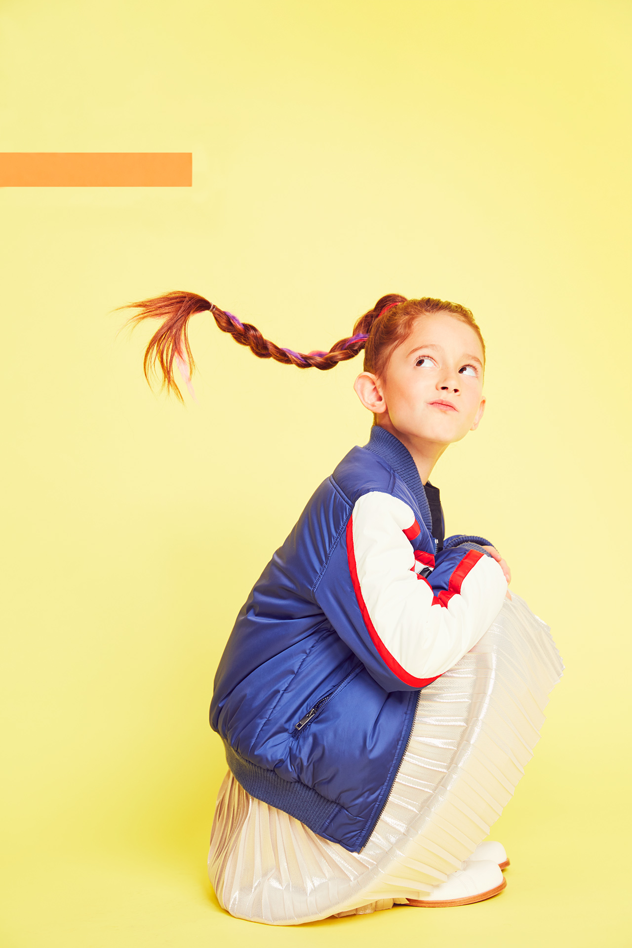 Smallish_kids fashion_FineLine_editorial_7