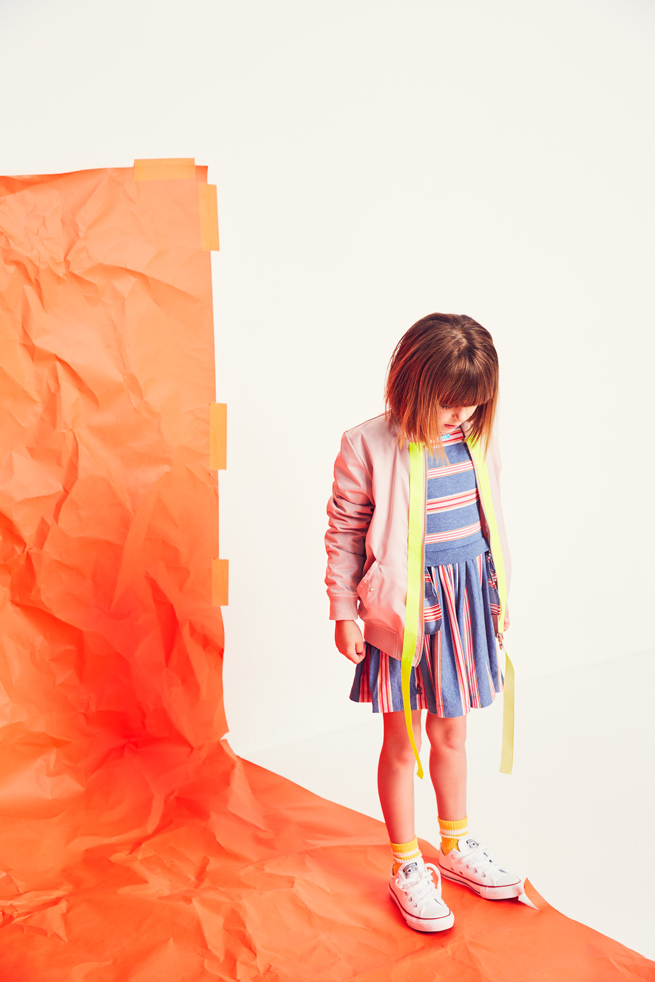 Smallish_kids fashion_FineLine_editorial_8
