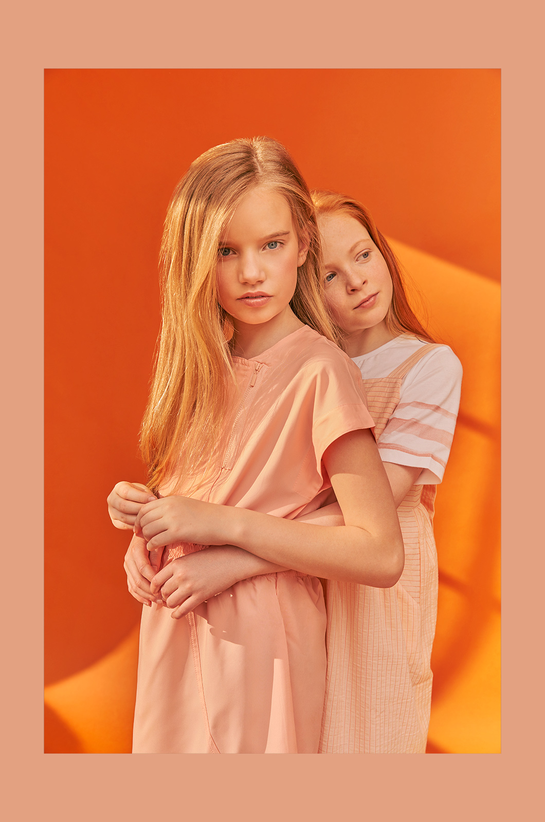 Kids magazine fashion editorial_Emma Tunbridge 5