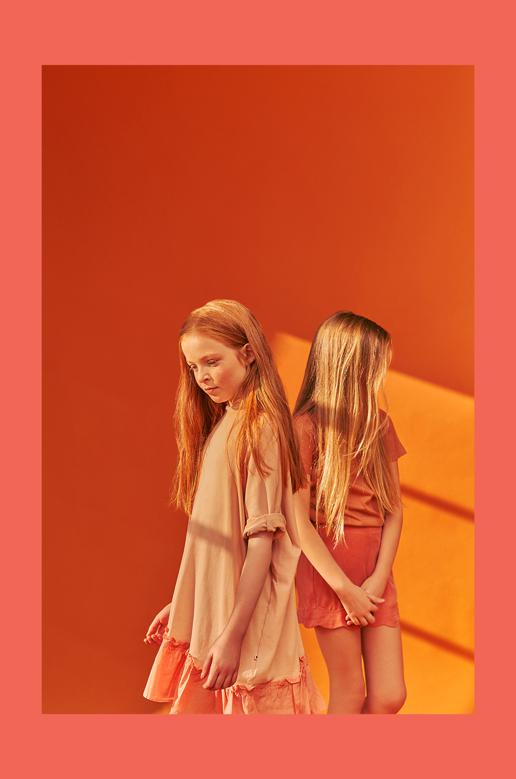 Kids magazine fashion editorial_Emma Tunbridge 6