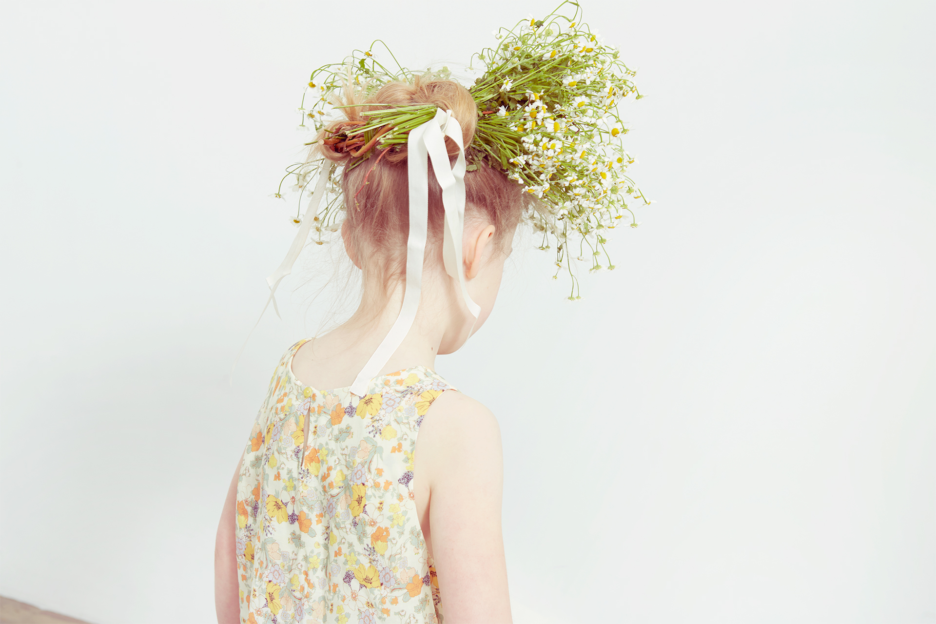 Milk magazine_kids fashion_botanical girl 6