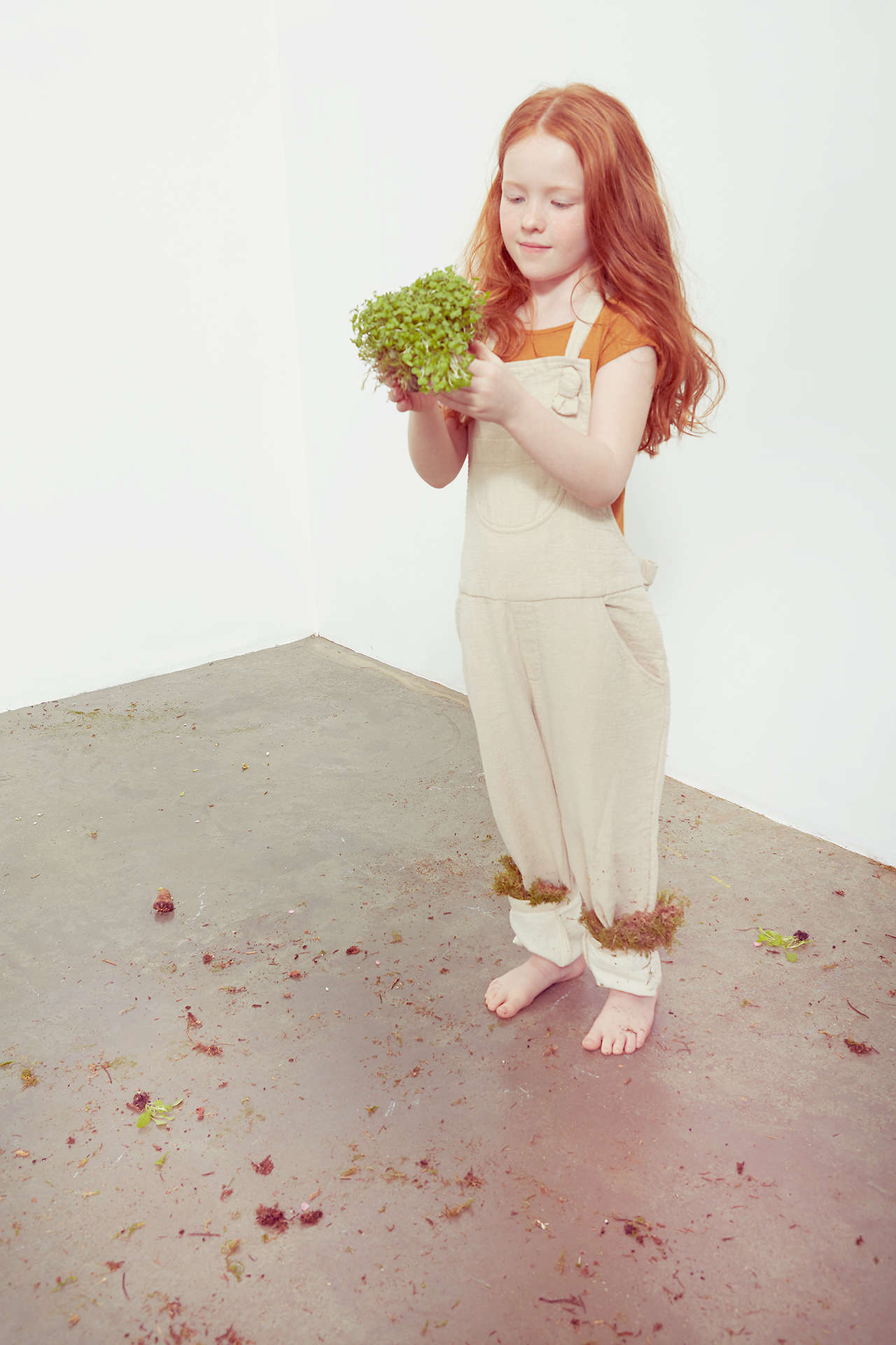Milk magazine_kids fashion_botanical girl 7